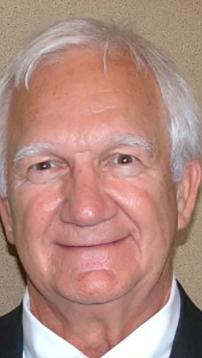 Frank W. Cox III