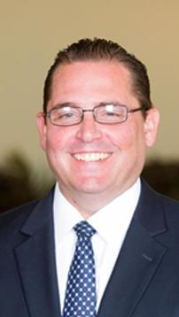 Jason Vachal