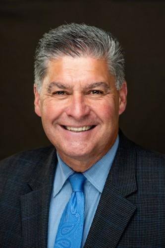 James J. Terry