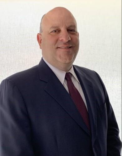 Dominic Carella