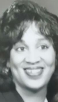 Paula Porter