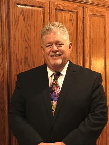 John D. Winstead