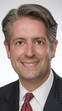 Andrew Cumby