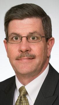 Bob Whetstone