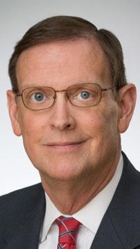 David Emery