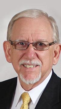 Bill Womack