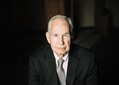 Jim Esmon