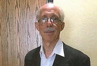 Marty Zumpfe