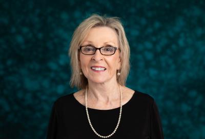 Jolene Guthrie