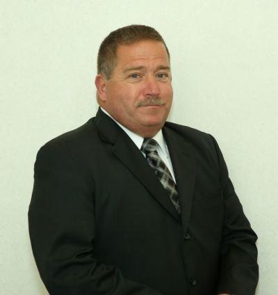 Kenneth J. Favara