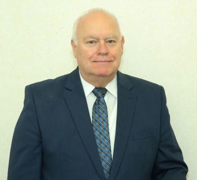 Fred Bryant