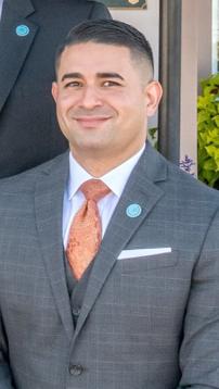 Raymond A. Lucero