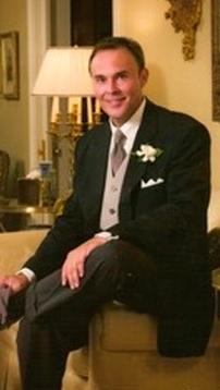 In Memoriam: Ronald Francis Bradshaw