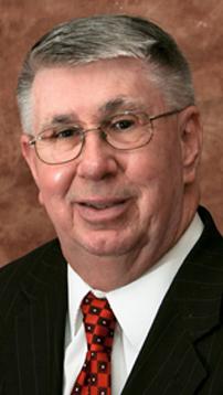 Mike Kellar