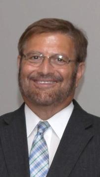 George Gulas
