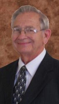 Ken Chambers