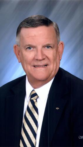 Edward  C.  Grissom III