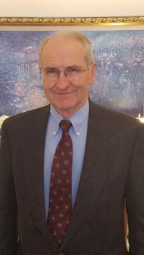 Denny Beier