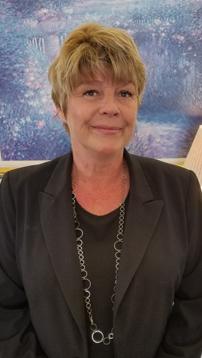 Susie Hennessey