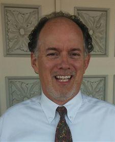 Kevin Gabbert