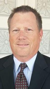 Chuck Wendt