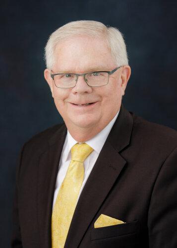 Daniel J. Snider
