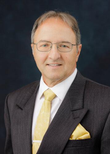 Denny Bryan