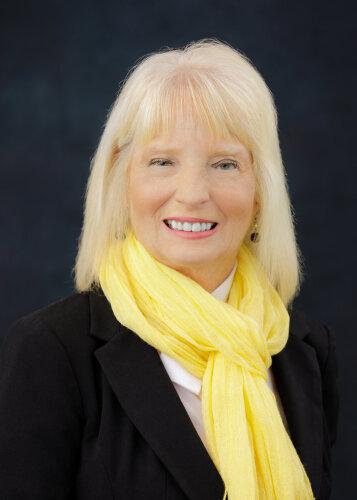 Carol  Fraunfelter