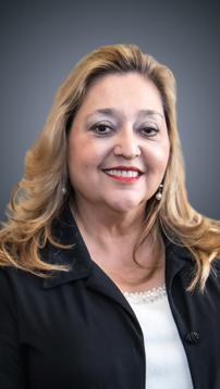 Nancy Garcia