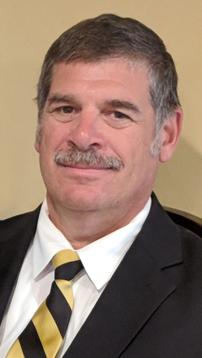 Gerry Grondin