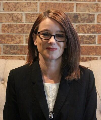 Megan K. Margocs