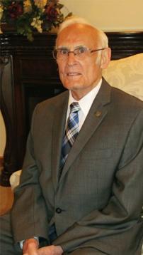 Robert J. Greene