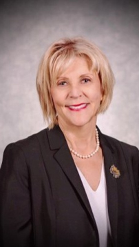 Janet Barnett