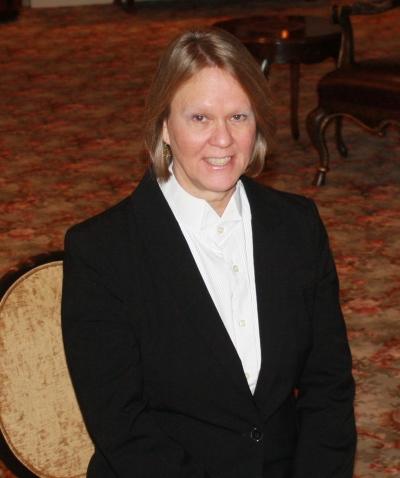 Janet Hertig