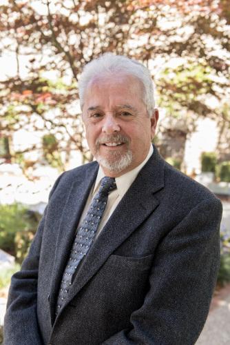 Luis Amarante