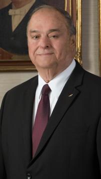 Thomas J. Schoen