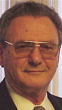 Fred Gloschat
