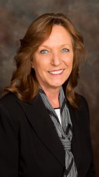 Cherie Schmidt