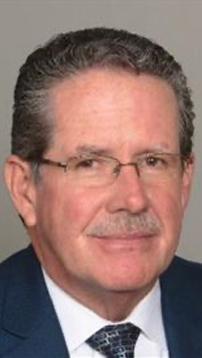 Philip Malley Appell Sr.