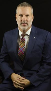 Jason D. Higginbotham