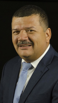 Mario Ossa