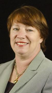 Diane Mulvey