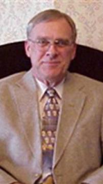Tommy Wilhite