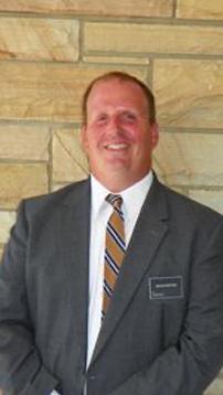 Kevin Keffer