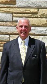Bob Lanier