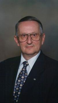 Carl Mann