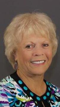 Cora Lynn Miller