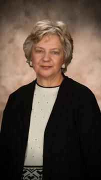Gail C. Blanchard