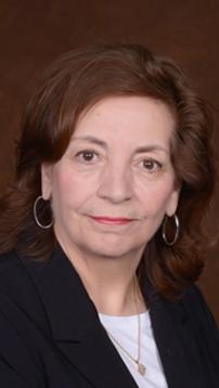 Jane Thomas
