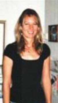 Joanna L Watson